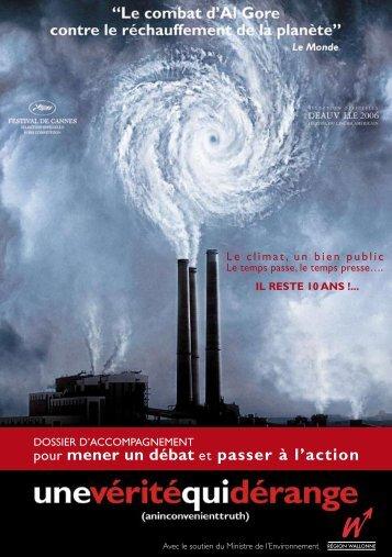 PDF - 2,36 Mo - Portail environnement de Wallonie