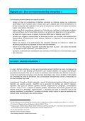 Bilan environnemental des Entreprises en Région wallonne - Portail ... - Page 4