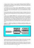 Bilan environnemental des Entreprises en Région wallonne - Portail ... - Page 5