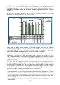 Bilan environnemental des Entreprises en Région wallonne - Portail ... - Page 7