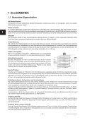 KXS Installation - Stulz GmbH - Seite 6
