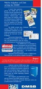 WELT DES MOTORSPORTS - DMSB - Seite 3