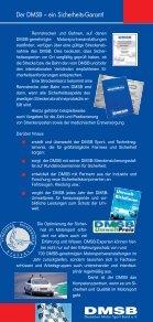 WELT DES MOTORSPORTS - DMSB - Seite 5