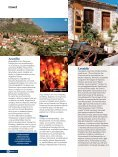 Easter in Greece - Page 3