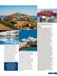 Easter in Greece - Page 4