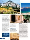 Easter in Greece - Page 5