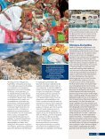 Easter in Greece - Page 6