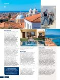 Easter in Greece - Page 7