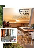 Agrotourist lodgings - Page 2