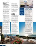 Agrotourist lodgings - Page 3