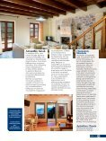 Agrotourist lodgings - Page 6
