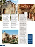Agrotourist lodgings - Page 7