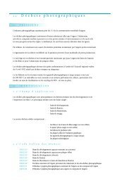 fichier PDF, 285 Ko, pages 394-422 - Portail environnement de ...