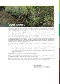 handleiding met uitleg over het formulier voor de aangifte van ... - Page 5