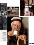 Crete's coffee shops - Page 2