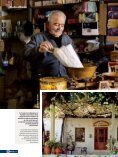 Crete's coffee shops - Page 3
