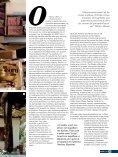 Crete's coffee shops - Page 4