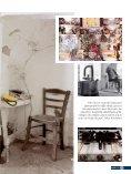Crete's coffee shops - Page 6