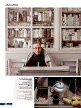Crete's coffee shops - Page 7