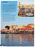 travel guide - Page 3