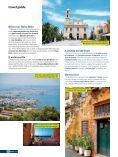 travel guide - Page 4