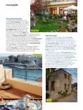 travel guide - Page 7