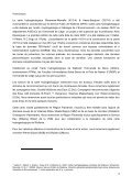 Waremme - Momalle, Heers - Borgloon 41/3-4, 33/7-8 - Portail ... - Page 7