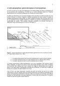 Tintigny - Etalle 68/5-6 - Portail environnement de Wallonie - Page 7