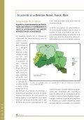 Centre de Recherche de la Nature, des Forêts et du Bois - Portail ... - Page 4