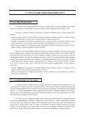 LA FORET WALLONNE - Portail environnement de Wallonie - Page 5