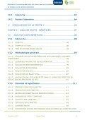 Etude préparatoire à la mise en oeuvre d'un système de consigne ... - Page 5