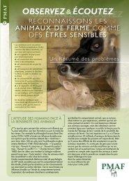 Téléchargez - animaux de ferme.com