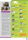 LES JARDINS - Arpe - Page 5