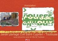 RT_Jardins_071111_2_Pousse Cailloux - Arpe