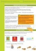 Livret pédagogique d'accompagnement de l'exposition - Arpe - Page 3
