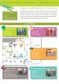 Livret pédagogique d'accompagnement de l'exposition - Arpe - Page 4