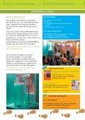 Livret pédagogique d'accompagnement de l'exposition - Arpe - Page 6
