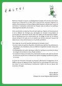 Petit Guide de l'énergie Petit Guide de l'énergie - Arpe - Page 2