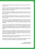Petit Guide de l'énergie Petit Guide de l'énergie - Arpe - Page 3