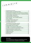 Petit Guide de l'énergie Petit Guide de l'énergie - Arpe - Page 4