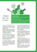 Petit Guide de l'énergie Petit Guide de l'énergie - Arpe - Page 5
