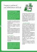 Petit Guide de l'énergie Petit Guide de l'énergie - Arpe - Page 6