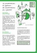 Petit Guide de l'énergie Petit Guide de l'énergie - Arpe - Page 7