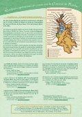 le SPANC de l'Adour a vu le jour - Arpe - Page 3