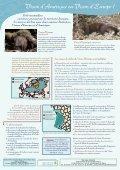 le SPANC de l'Adour a vu le jour - Arpe - Page 4