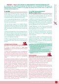 ARPE- Comment élaborer un PLU Intercommunal - Arcad - Page 6