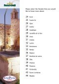parador de guadalupe - Brittany Ferries - Page 2