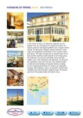 parador de guadalupe - Brittany Ferries - Page 3