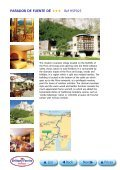 parador de guadalupe - Brittany Ferries - Page 4