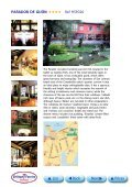 parador de guadalupe - Brittany Ferries - Page 5